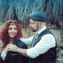 La boda de Liset R. y Vanessa Merlo Make Up 10