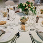 La boda de Laia y Clos Barenys - L'Orangerie 9