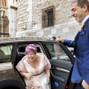 La boda de Eshter Fortea y Patxi Diaz Fotografía 17