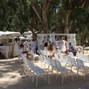 La boda de Eva y Jose y Restaurante El Trébol 26