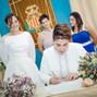 La boda de Irene Sanchez y Rocío Peña 13