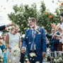 La boda de Chris JP Bonner y Secret Garden 17
