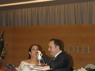 Hotel Levante Club Benidorm 5