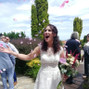 La boda de Ines Segador Carballo y Restaurante El Pinal 7