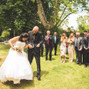 La boda de Silvia Zamorano García y Mario Trueba 27