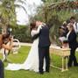 La boda de Maria Hernández y Grupo Bambú. Eventos con alma 8