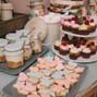 Cupcakes & Dreams 12