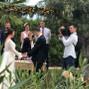 La boda de Maria Hernández y Grupo Bambú. Eventos con alma 9