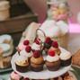 Cupcakes & Dreams 13