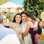 La boda de Irene Sanchez y Rocío Peña 17