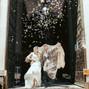 La boda de Andrea y Valencia Moon Photography 25