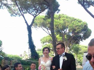 Vestidos novia miguel mora barcelona