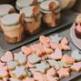 Cupcakes & Dreams 16