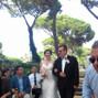 La boda de Alexandra Sin y Miguel Mora Novias 9