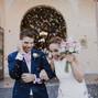 La boda de Ana Espino Rodriguez y Antonio Cazorla Fotógrafo 1