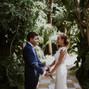 La boda de Ana Espino Rodriguez y Antonio Cazorla Fotógrafo 3