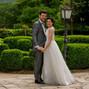 La boda de Tamara Vazquez Gonzalez y El Pazo Vista Alegre 3