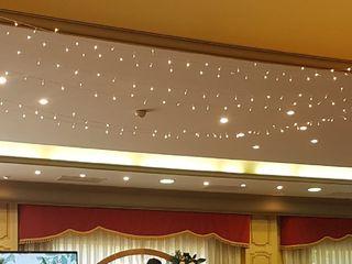 Hotel Zodiaco 1