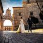 La boda de Silvia Maria Paños Morales y FMH Fotógrafos 15