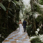 La boda de Ana Espino Rodriguez y Antonio Cazorla Fotógrafo 4