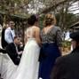 La boda de Lorena Moreno Agustí y Novias Victoria 3