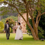 La boda de Tamara Vazquez Gonzalez y El Pazo Vista Alegre 4