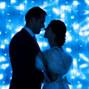 La boda de Silvia Maria Paños Morales y FMH Fotógrafos 16