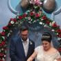 La boda de Macarena Muñoz y Salones Atalaya 7
