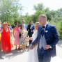La boda de Marta Langa Pérez y Juan Moreno 4