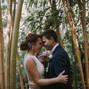 La boda de Ana Espino Rodriguez y Antonio Cazorla Fotógrafo 5