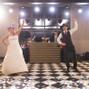 La boda de Esther Castilla Cáceres y Finca los Pinos 20