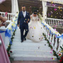 La boda de Macarena Muñoz y Salones Atalaya 8