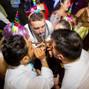 La boda de Eshter Fortea y Patxi Diaz Fotografía 28
