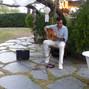 La boda de Chloe Touitou y Miguel Moreno - Guitarrista 6