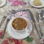 La boda de Carlos y La Juliana Catering 14