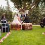 La boda de Esther Castilla Cáceres y Finca los Pinos 22