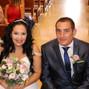 La boda de David Barbero y Discotecas Móviles 2