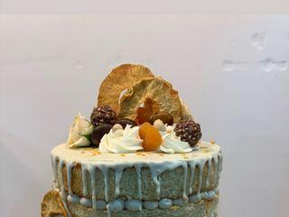 La tartería 1