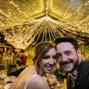La boda de Fátima Hernandez y Sonora S.C.P. 10