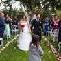 La boda de Esther Castilla Cáceres y Finca los Pinos 23