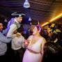 La boda de Eshter Fortea y Patxi Diaz Fotografía 30