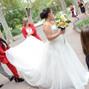 La boda de Jacinto Barba Ortega y Atelier Pronovias 6