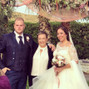 La boda de Rocío Ángel Gomis y Grupo Bambú. Eventos con alma 11