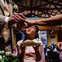 La boda de Gabriela Silva Alvarado y Sergio Arnés 16