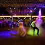 La boda de Eshter Fortea y Patxi Diaz Fotografía 31