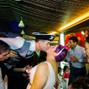 La boda de Eshter Fortea y Patxi Diaz Fotografía 32
