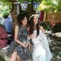 La boda de Fernando Serrano Montoya y Cortijo Las Majadillas 17