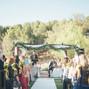 La boda de Aniki Ikina y La Cervalera 10