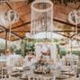 La boda de David Fernandez y Hacienda las Fuentes 13