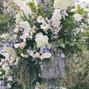 La boda de Natalia y El Taller de Clo 4